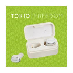 Sega Tokio Freedom