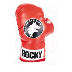 GUANTONI ROCKY