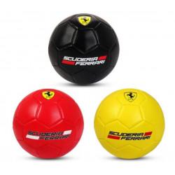 Mini Ball Ferrari