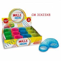 Molla Colore Neon