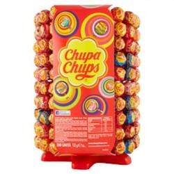 Chupa Chups TBO Ruota