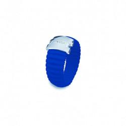 HIP HOP - Anello taglia S