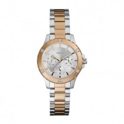 GUESS - Orologio donna Mist