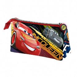 CARS 3 - Portatutto