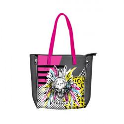 FREEGUN - Borsa shopping We...