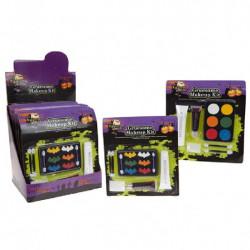 Makeup Kit Halloween