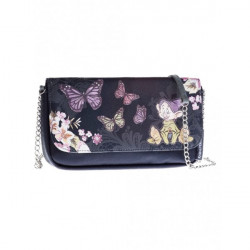 7 NANI - Borsa Handy Bag DREAM