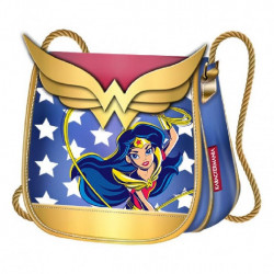 SUPERHERO GIRLS - Borsa...