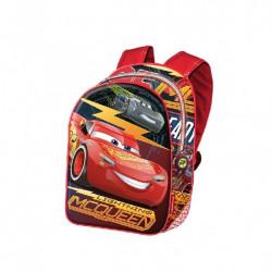 CARS  - Zaino Basic