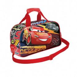 CARS 3 - Borsa Sport