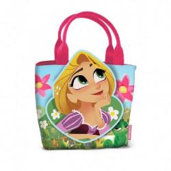 Rapunzel - Borsa Shopping