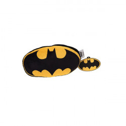 Cuscini  Batman