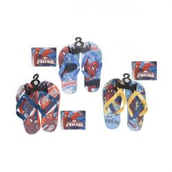Spiderman - Infradito