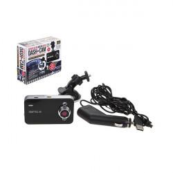Videocamera Auto