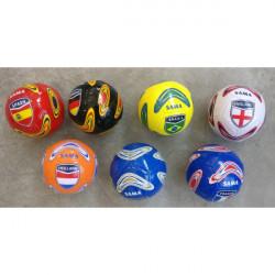 Mini Pallone Sama Mondiali