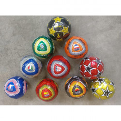 Mini Palloni Sama