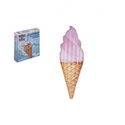Ice Cream Lounger