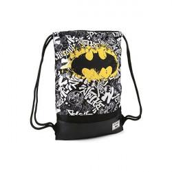 Batman  Sacca
