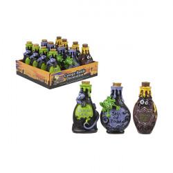 Bottiglia di Pozioni Magiche