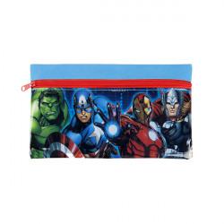 Astuccio Avengers