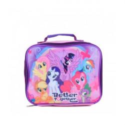 Porta merenda My Little Pony