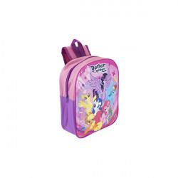 Zainetto My Little Pony