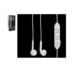 Auricolari Bluetooth Comfort