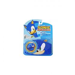 Sonic- Auricolari Fascia...